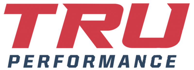 TRU-Performance_logo